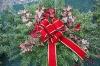 christmas-special-2